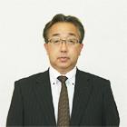 代表取締役 若山 敬