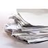 事業系一般廃棄物 オフィス用紙